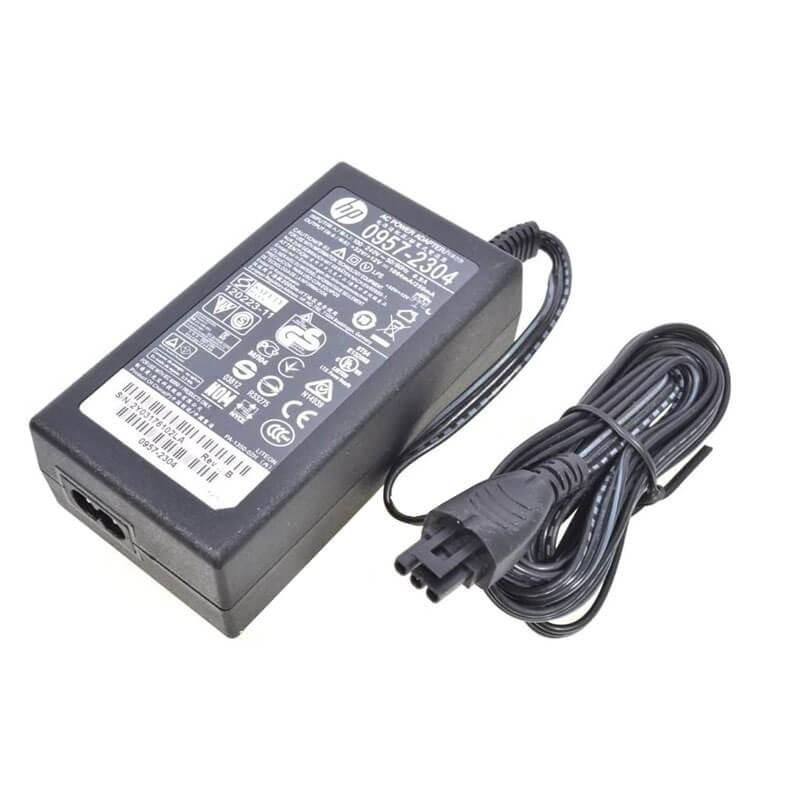 Alimentatoare Imprimante Refurbished HP 0957-2304, 35W 32V 1094mA