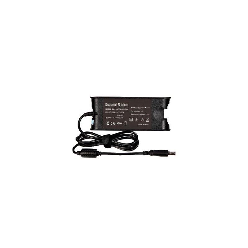 Alimentatoare Incarcator SH Laptopuri Dell 19,5V 3,34A