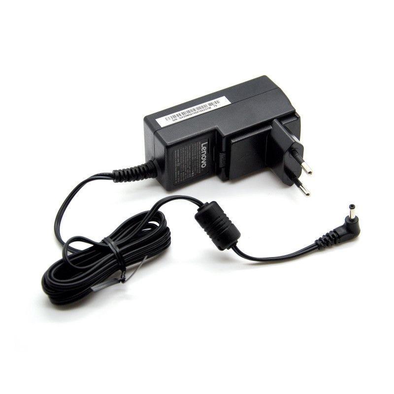 Alimentatoare Incarcator SH Lenovo ADS-25SGP-06 05020E 5V 4A 20W