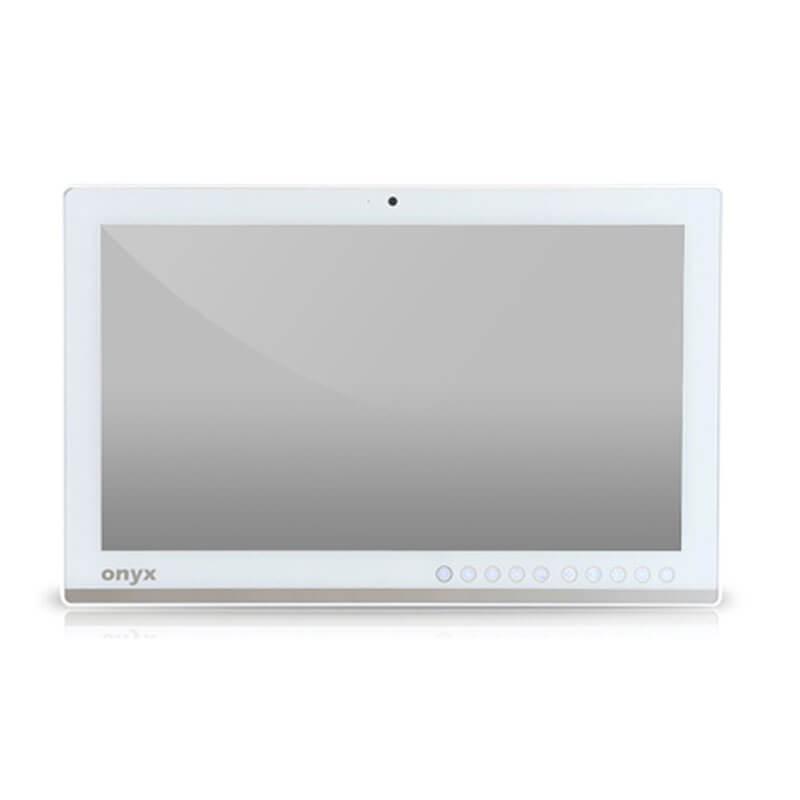 All In One SH Fanless Zeus Multi-Touch 22″ Full HD, i7-3555LE, Grad B