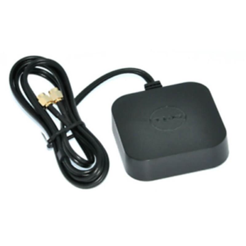 Antena Digitala Wireless Dell GJRH7