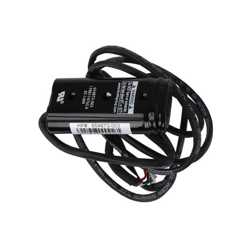 Baterie Controler RAID HP FBWC CAPACITOR, 654873-003
