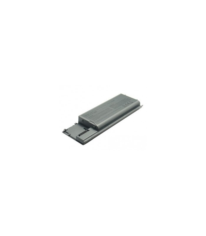 Baterie Laptopuri Dell Latitude D620