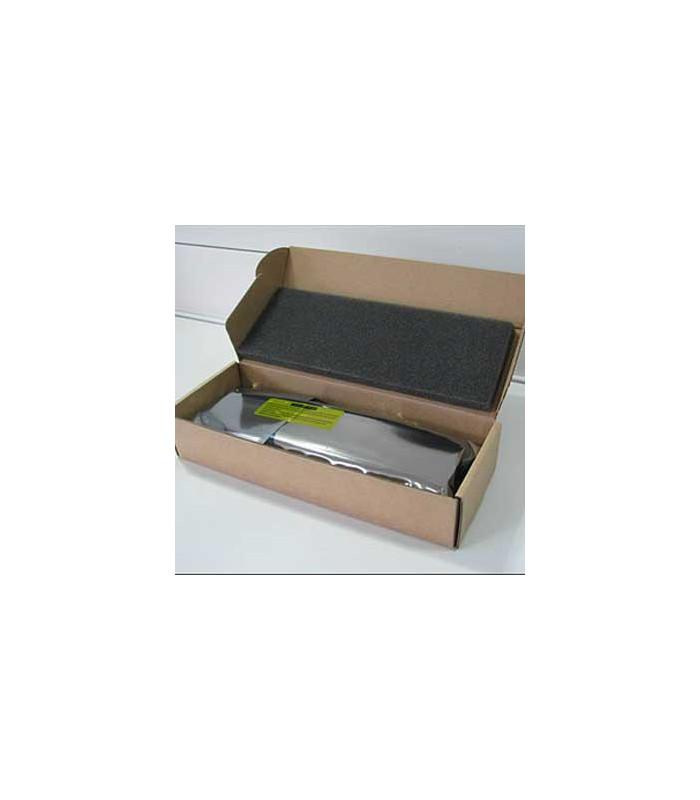 Baterie Acumulator nou Laptopuri HP Compaq HSTNN-DB05 10.8V