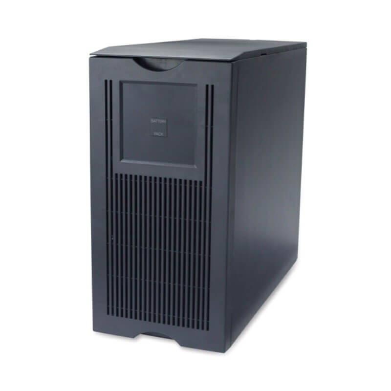 Battery Pack UPS Nou ACalculatoare Smart UPS SUA48XLBP