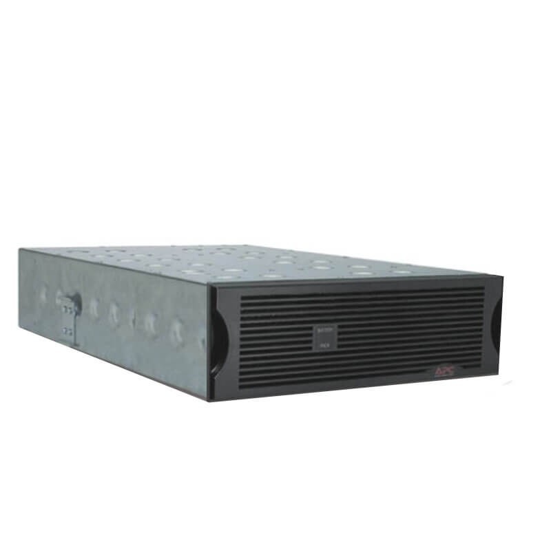 Battery Pack UPS SH ACalculatoare Smart UPS SU48R3XLBP, Baterii Noi