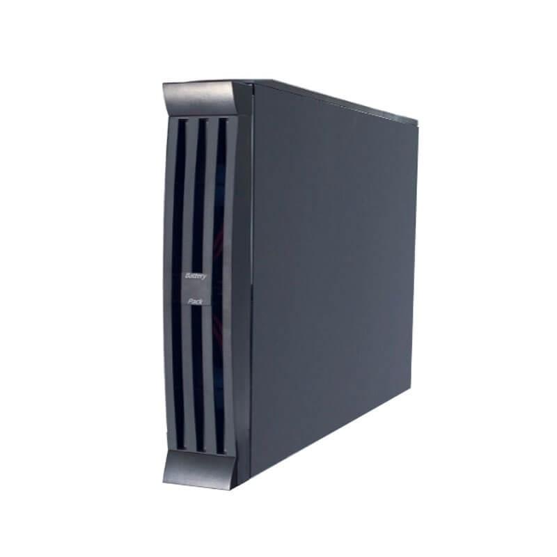 Battery Pack UPS SH ACalculatoare Smart UPS SUM48RMXLBP2U, Baterii Noi