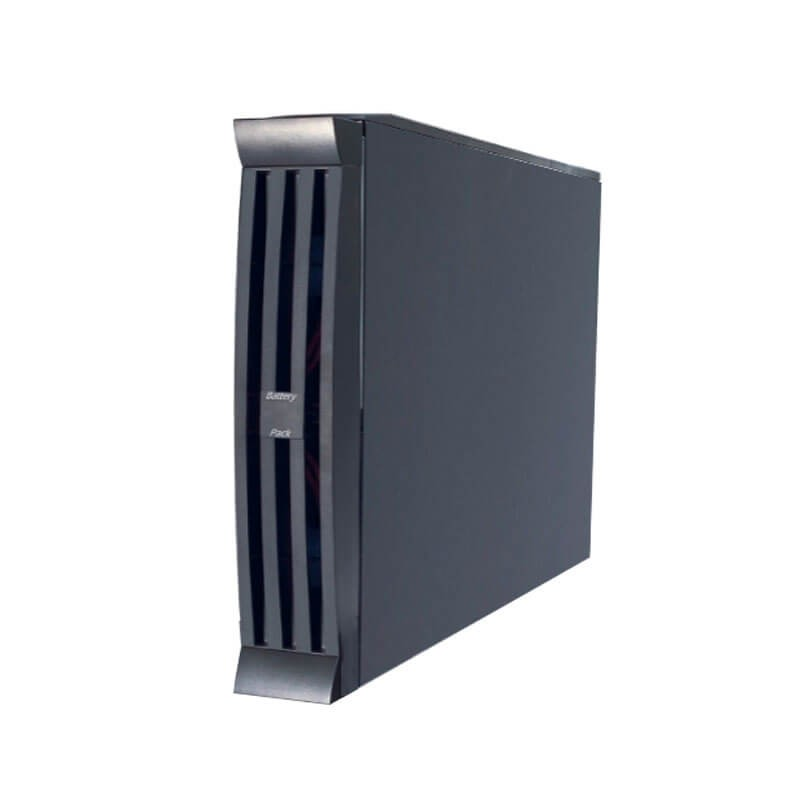 Battery Pack UPS SH ACalculatoare Smart UPS SUM48RMXLBP2U
