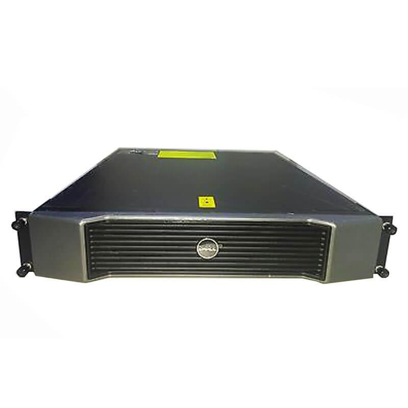 Battery Pack UPS SH Dell J735N EMB 72V, Baterii Noi
