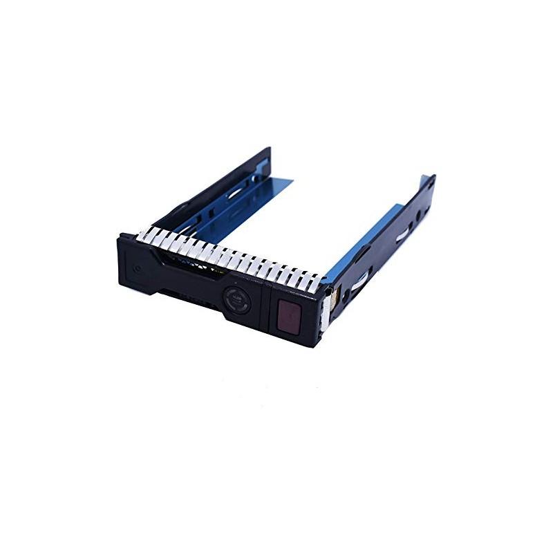 Caddy / Sertar Hard Disk Servere HP Gen8 / Gen9 3.5 inch