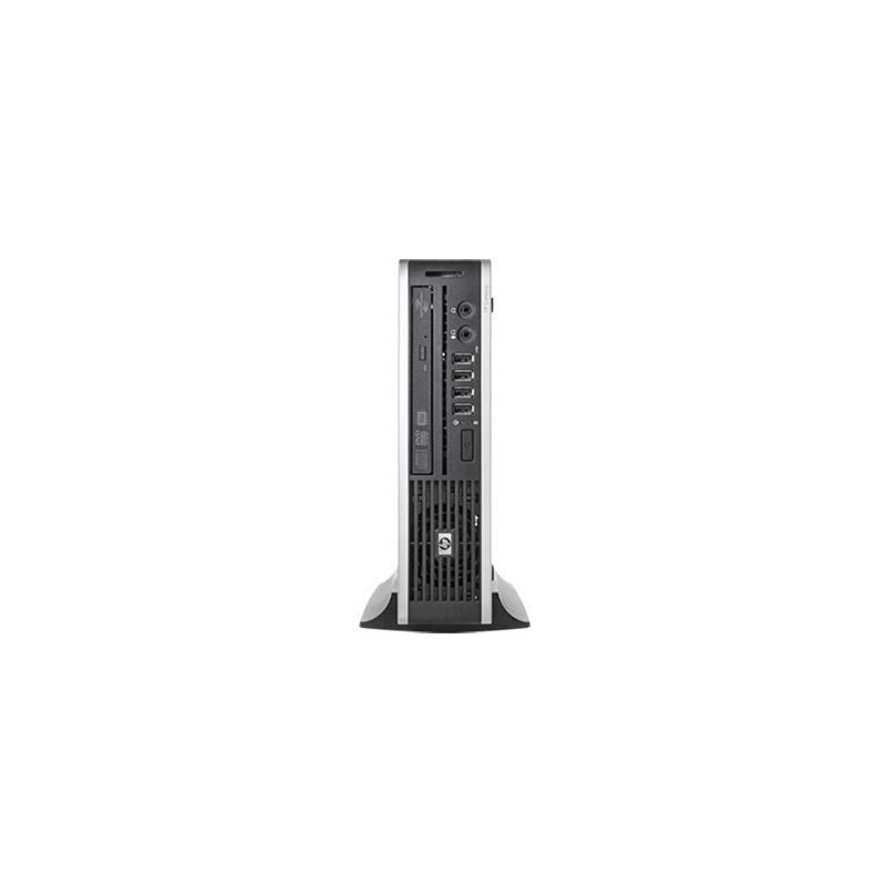 Calculatoare SH HP Elite 8300 USDT, Intel Core i3-3220