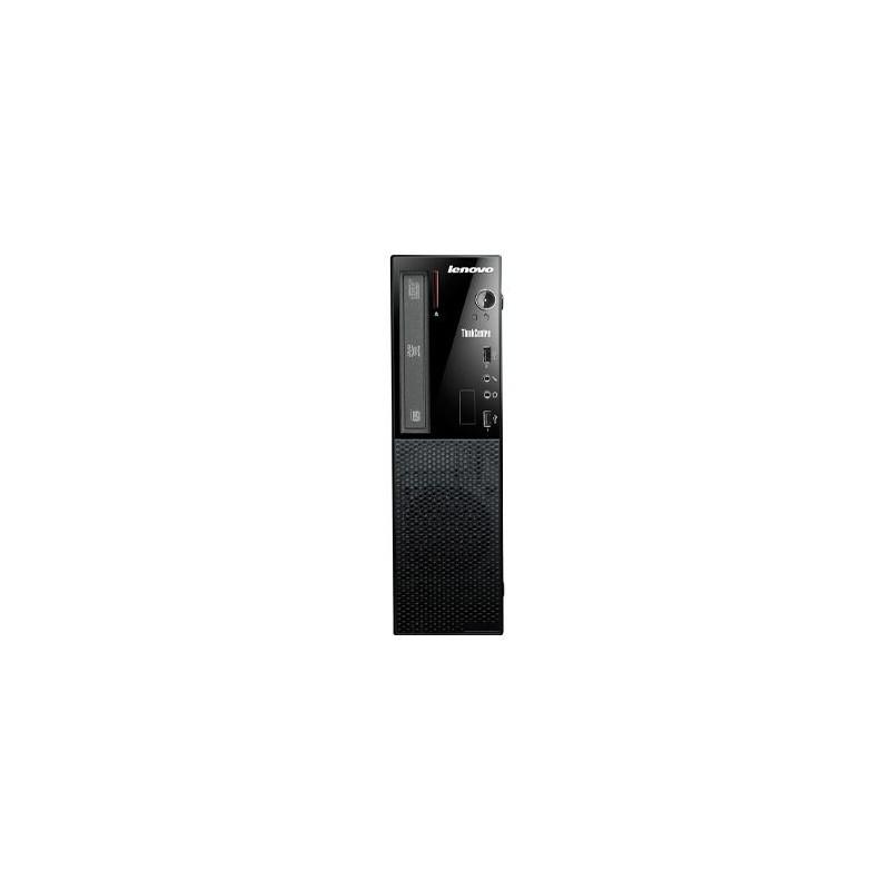 Calculatoare SH Lenovo ThinkCentre E73 SFF, Quad Core i5-4460s