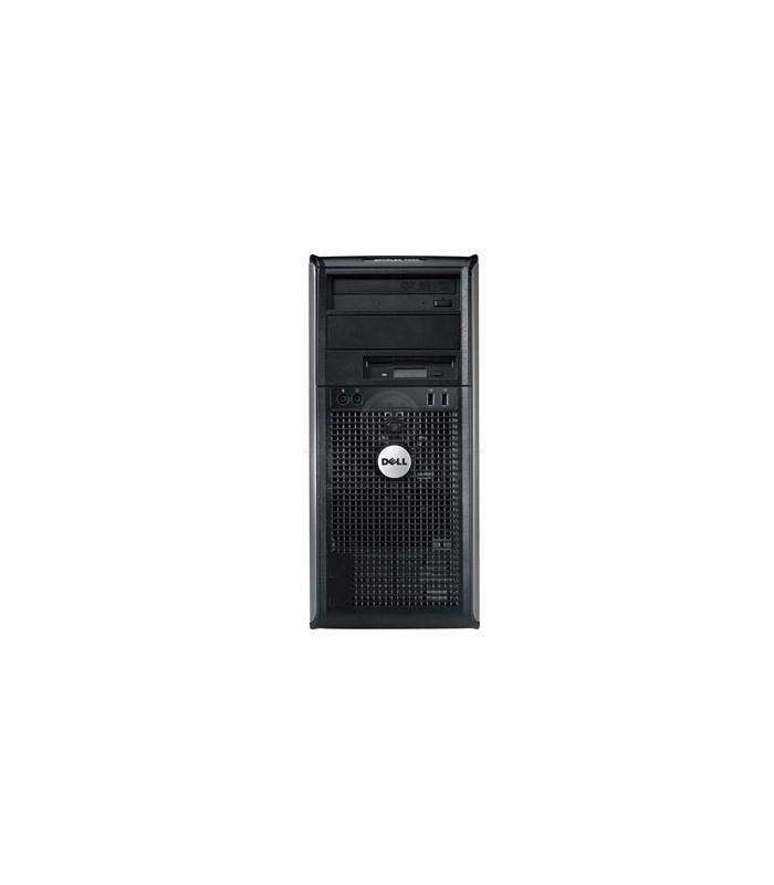 Calculator SH Dell Optiplex 360 MT, Core 2 Quad Q8300