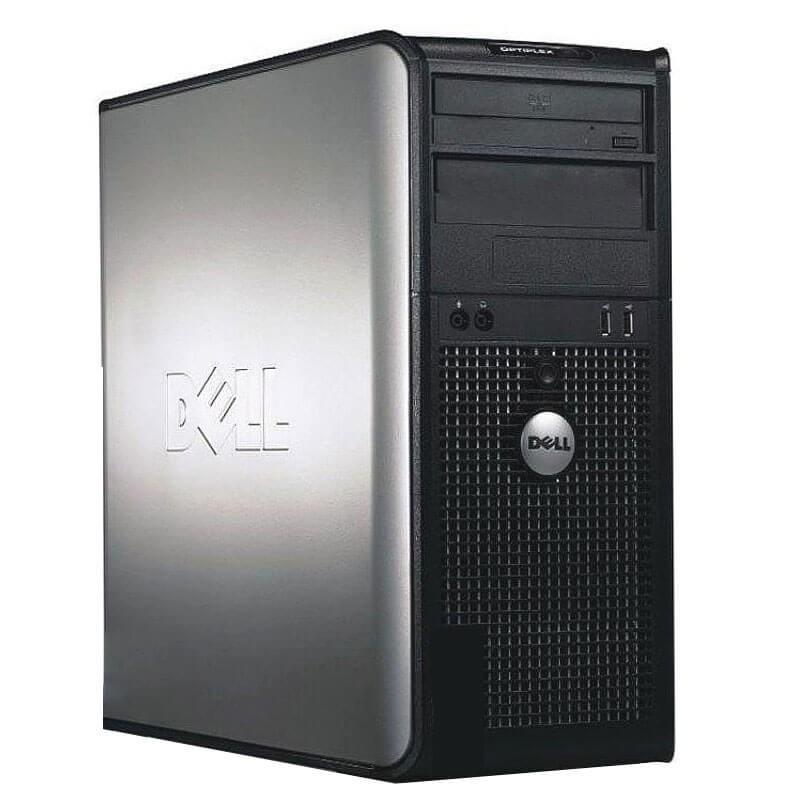 Calculator SH Dell OptiPlex 745 MT, Intel Dual Core E2200