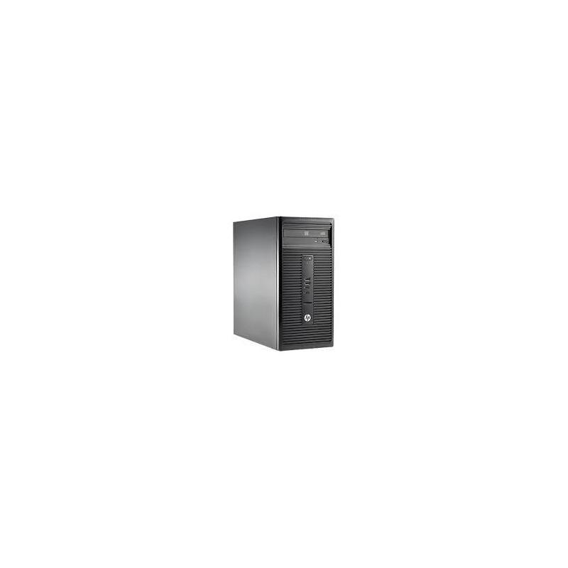 Calculator SH HP 280 G1 MT, Quad Core I5-4570s