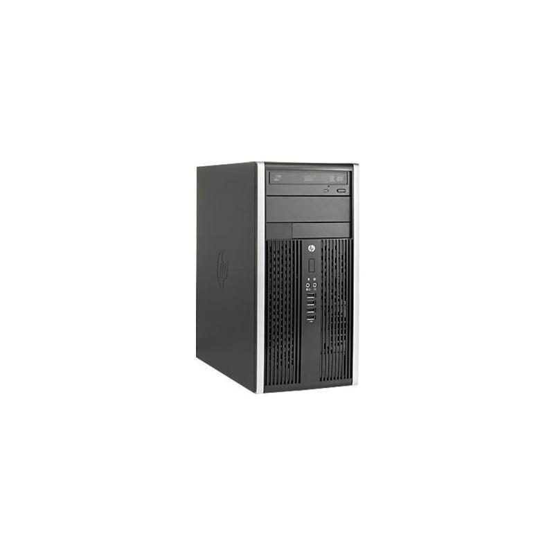 Calculator SH HP Compaq Pro 6305 MT, AMD A4-5300B