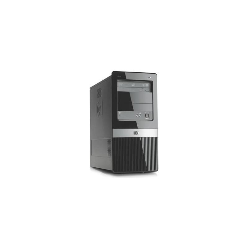 Calculator SH HP Pro 3130 Mt, Intel Pentium G6950