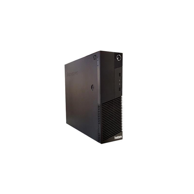 Calculator SH ThinkCentre M93p SFF, Intel Quad Core i5-4570