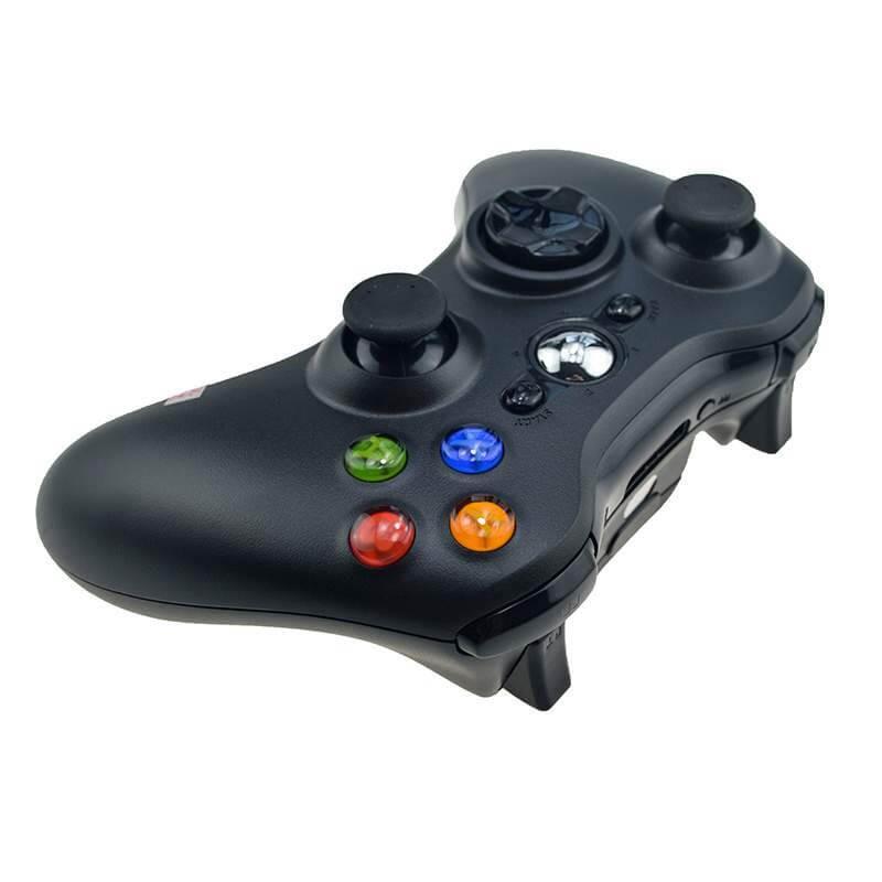 Controller Wireless SH Microsoft Xbox 360