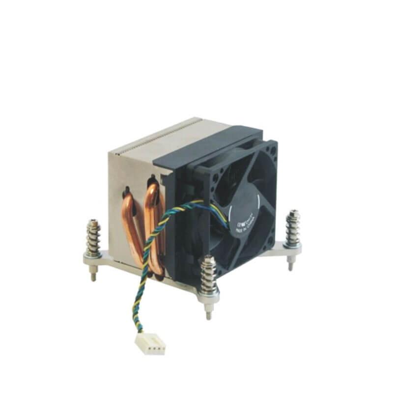 Cooler Procesoare Fujitsu ESPRIMO C710/C720/C910, V26898-B974-V1