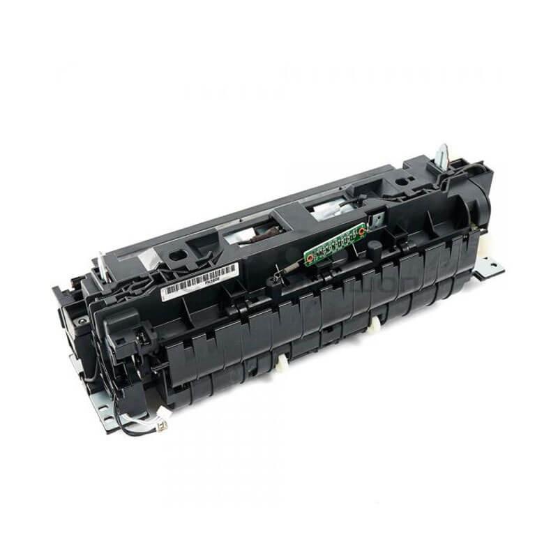Cuptor FK590E SH Original Kyocera ECOSYS P6026cdn
