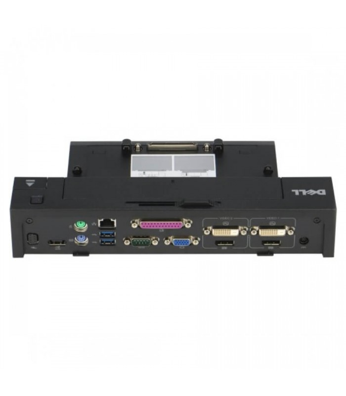 Docking Station SH Dell Latitude PR02X E-Port Plus