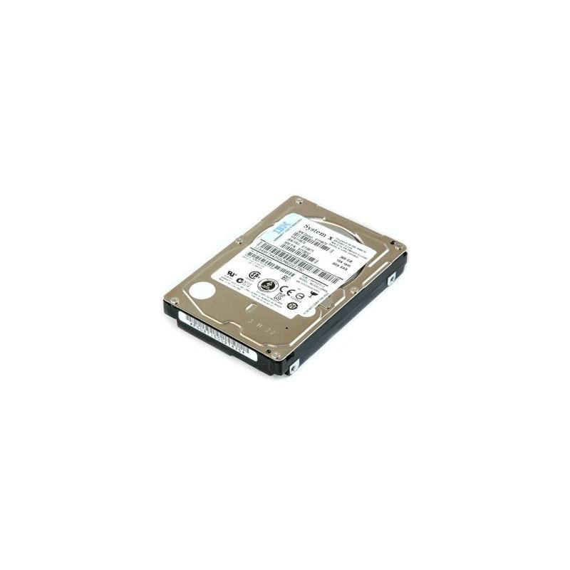 HDD Refurbished 146GB SAS, 3,5inch, 15k, diferite modele