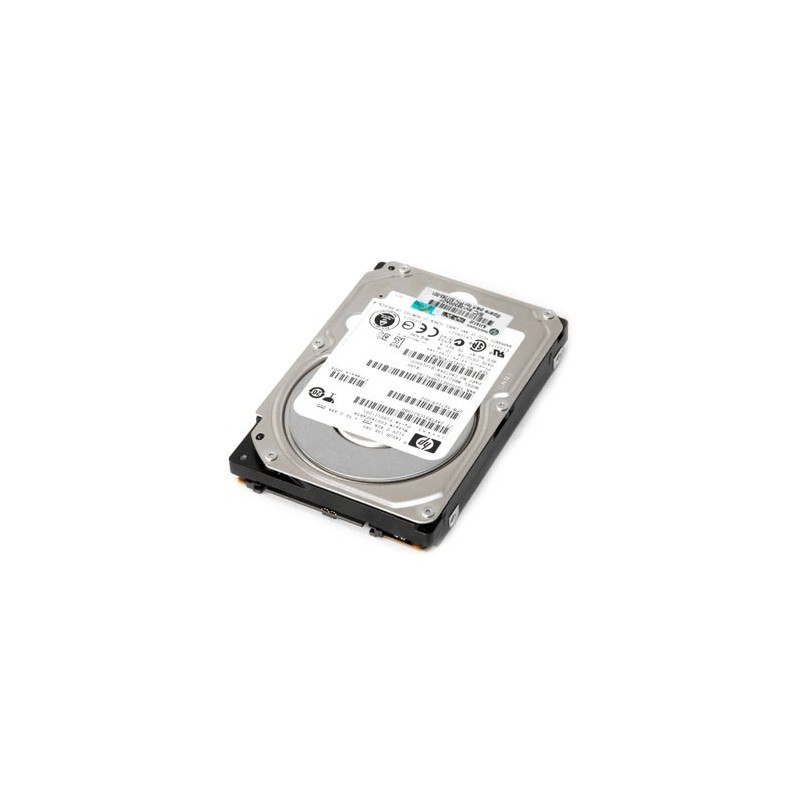 HDD Servere Refurbished 146GB 2.5