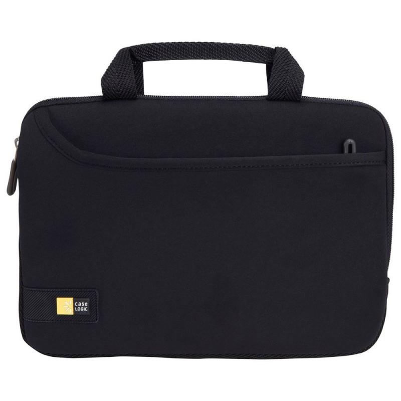 Husa Laptopuri / Tableta SH 10 inch Diferite Modele
