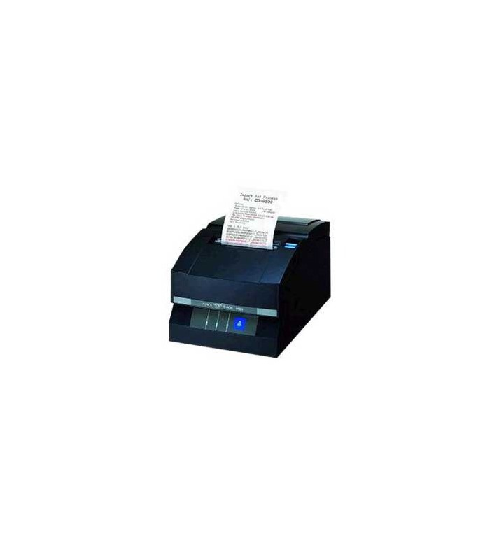 Imprimanta Matriciale Pos second hand Citizen CD-S501S