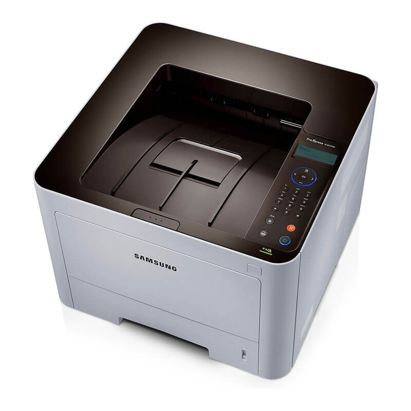 Imprimanta Laser Monocrom Samsung ProXpress M3820ND