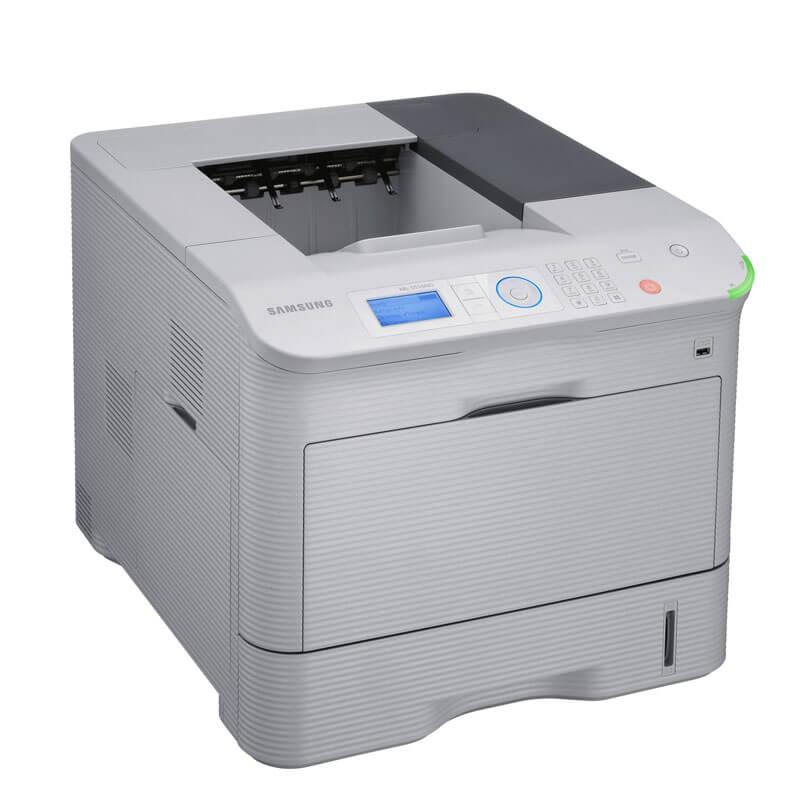 Imprimanta Refurbished Samsung ML-5510ND