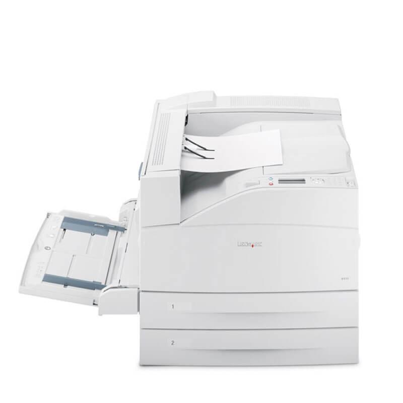 Imprimanta SH A3 Laser Monocrom Lexmark W840