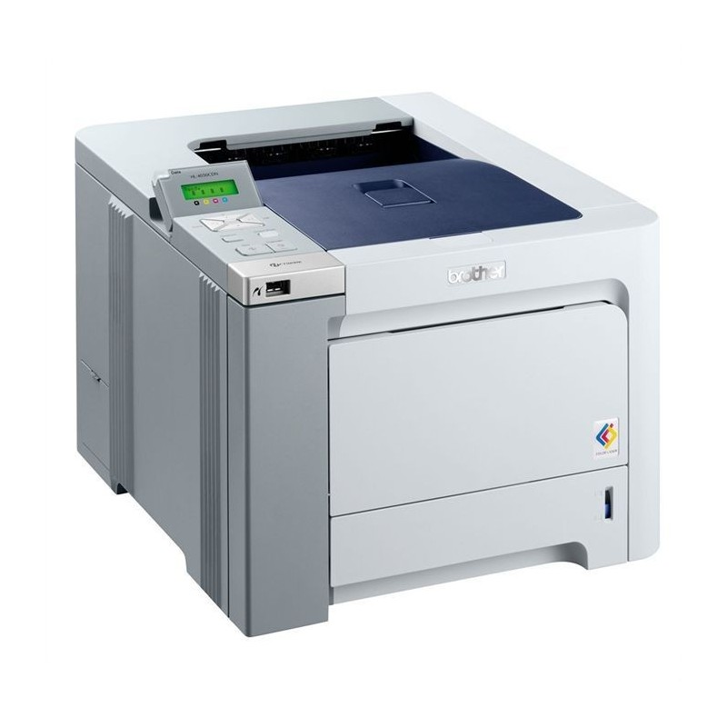 Imprimanta SH Color Brother HL-4050CDN