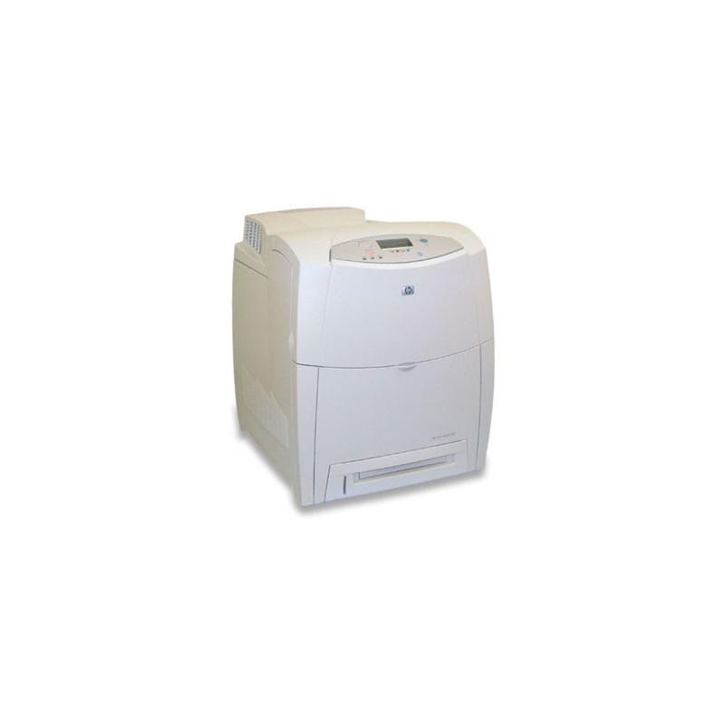 Imprimanta SH HP laserjet 4650DN