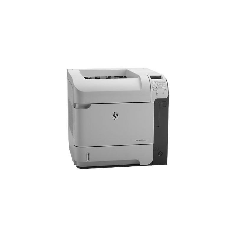 Imprimanta SH HP LaserJet Enterprise 600 M603