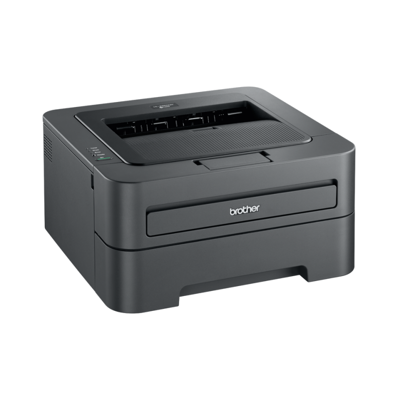 Imprimanta SH Laser Monocrom Brother HL-2250DN, Toner Full