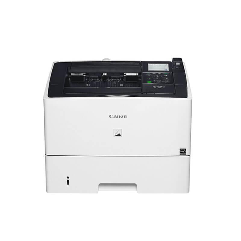 Imprimanta SH Laser Monocrom Canon i-SENSYS LBP6780X