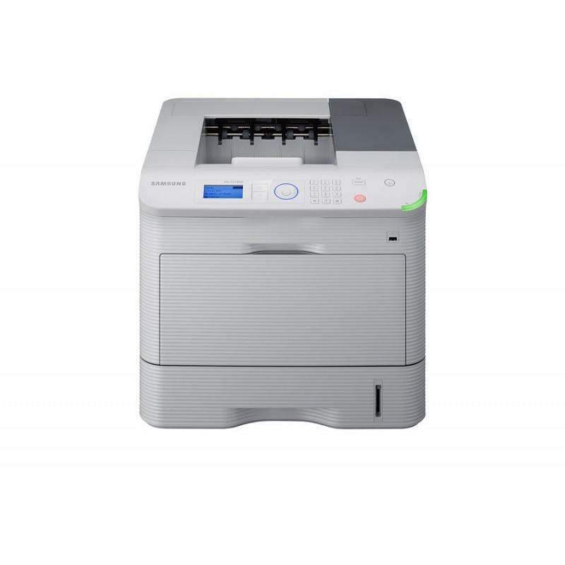 Imprimanta SH Samsung ML-5510ND, Toner Full, Unitate de Imagine Reconditionata