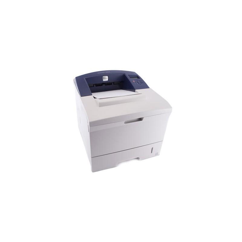 Imprimanta SH Xerox Phaser 3600