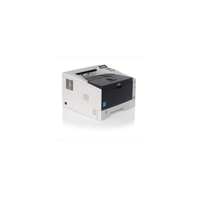 Imprimante Refurbished Kyocera Ecosys P2135DN, Toner Full