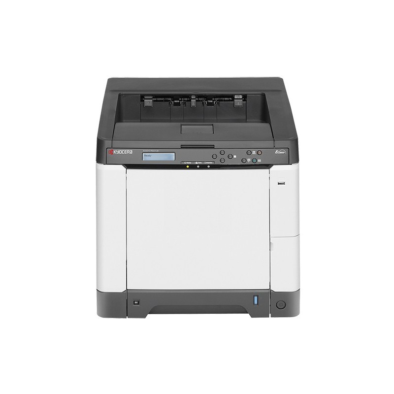 Imprimante SH laser color Kyocera Ecosys P6021cdn