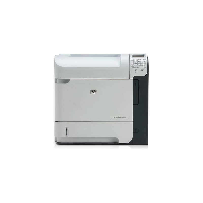 Imprimante SH Laser HP LaserJet P4015x