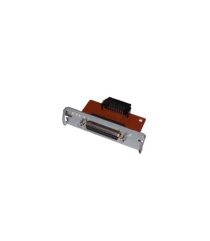 Interfata serial pentru Imprimanta termice Epson TM-T88 III/IV