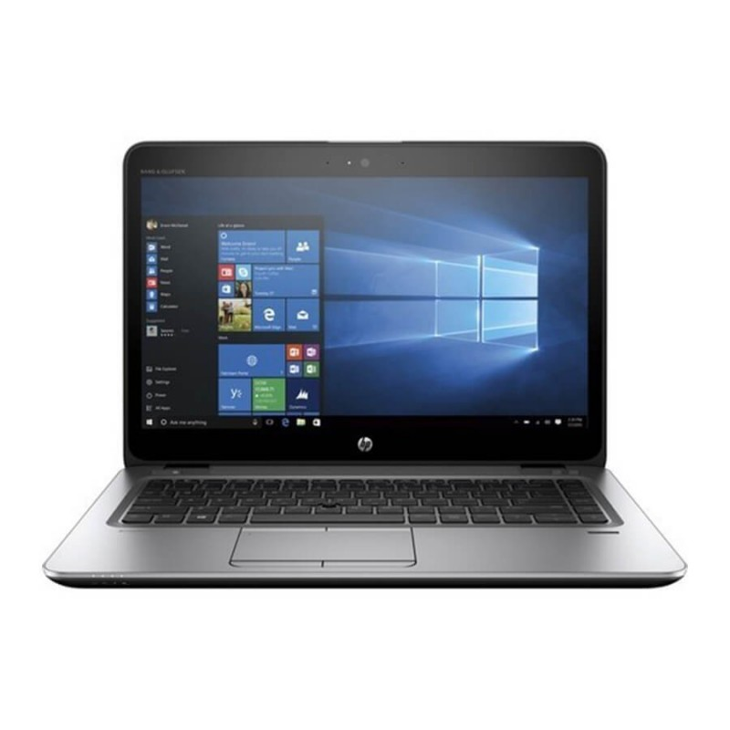 Laptop SH HP EliteBook 840 G2, i5-5300U