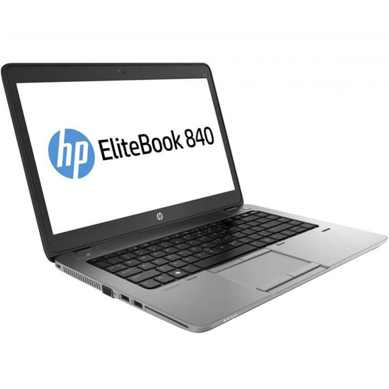 Laptop SH HP EliteBook 840 G2, Intel i5-5200U, Full HD