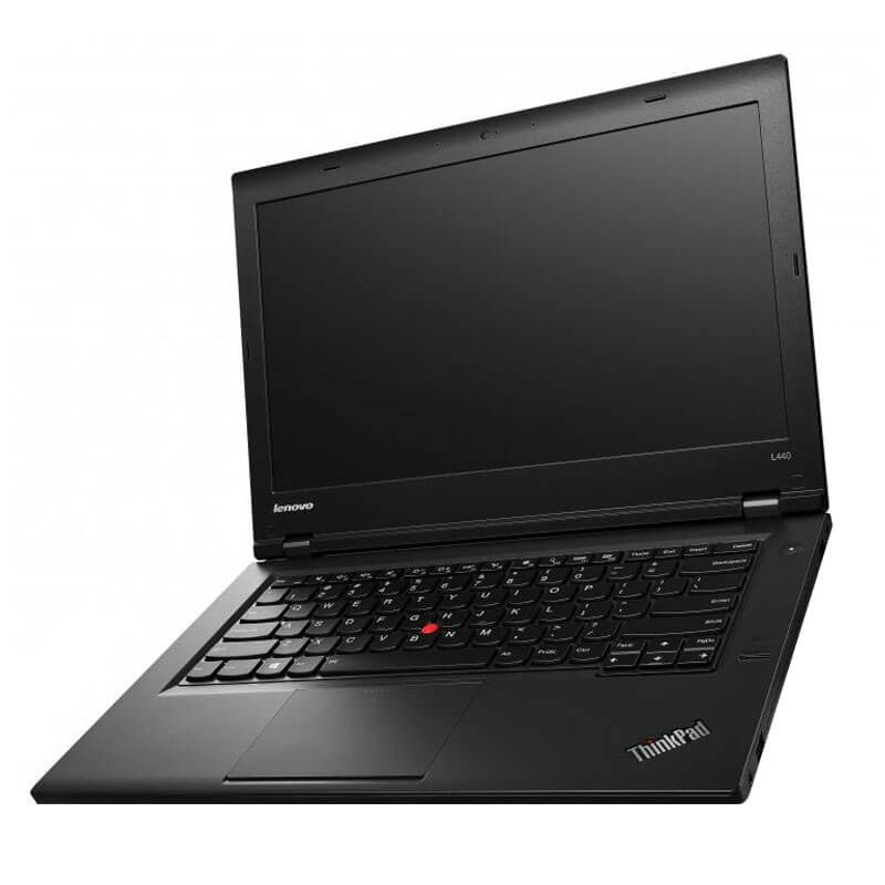 Laptop SH Lenovo ThinkPad L440, Intel Core i3-4000M