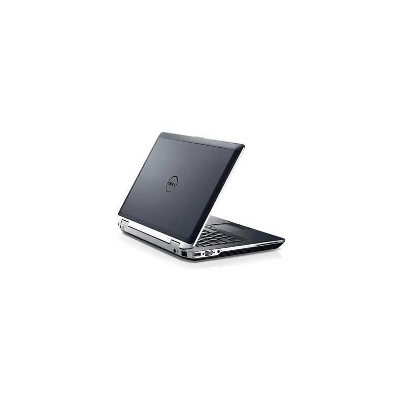 Laptopuri Dell Latitude E6420, Intel Core i5-2520M, Baterie Noua