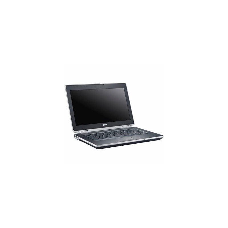 Laptopuri second hand Dell Latitude E6430, Intel Core i5-3320M Generatia 3