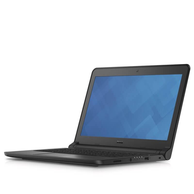 Laptopuri SH Dell Latitude 3340, Intel Core i5-4200u